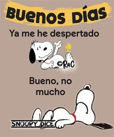 Sleepy Quotes, Rain Quotes, Snoopy Pictures, Snoopy Love, Morning Greeting, Quotes For Kids, Good Morning Quotes, Friendship Quotes, Good Vibes