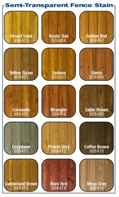 fence restoration fence repair fence staining stain houston fences new fence wood fence restoration Fence Repair Fence Replacement Deck Stain Colors, Deck Colors, Fence Paint Colours, Paint Colors, Backyard Fences, Backyard Ideas, Paint Stain, Stain Wood, Red Barns