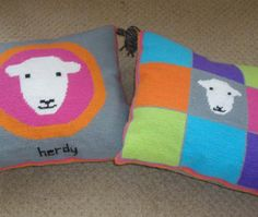 The Herdy Company - Fun - Gallery