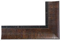 ITEM NUMBER 8295 #woodtone #framemoulding #poly
