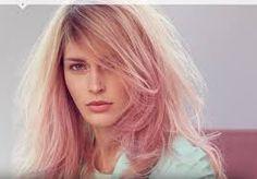 Afbeeldingsresultaat voor hair color 2015 spring