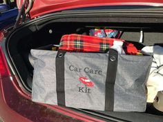 33 best ideas thirty one car organization patterns - Candice Home Computer Desk Organization, Small Office Organization, Thirty One Organization, Baby Nursery Organization, Organizing, Thirty One Uses, Thirty One Gifts, Large Utility Tote, 31 Gifts