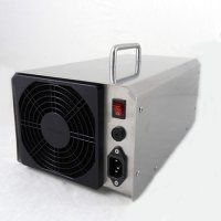 OZX-A3500B Commercial Ozone Air Purifier - Enaly Ozone Generator Water Purifier