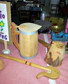 Θέμα Μαρτίου: Λαϊκή Παράδοση στην Ελλάδα! French Press, Kettle, Coffee Maker, Kitchen Appliances, Coffee Maker Machine, Diy Kitchen Appliances, Tea Pot, Coffee Percolator, Home Appliances