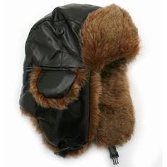 8a68ba6418909 Mens/Womens Water Resistant Thermal Trapper Ski/Winter Hat. Universal  Textiles