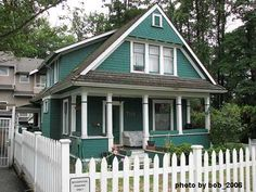 Craftsman style home plans, Craftsman style house plans