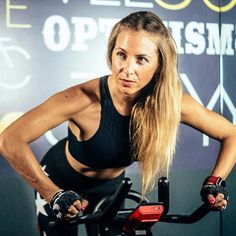 Get in shape and rock out in 2018! Let this great spin cycle playlist help give you the motivation you need. Check it out on DuVine's blog.