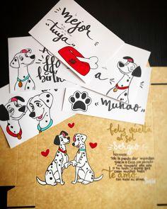 Boyfriend Goals, Paper Gifts, Diy Art, Bullet Journal, Scrapbook, Lettering, Cute, Handmade, Ideas