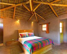 Booking.com: Hôtel Altiplanico Atacama , San Pedro de Atacama, Chili - 538 Commentaires Clients . Réservez maintenant !