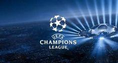 champions league logo hd - Penelusuran Google