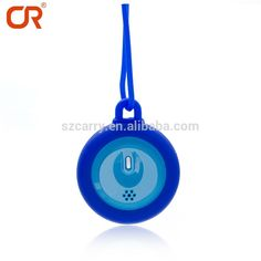 Shenzhen Adorable Mini Bluetooth IOS System Kids Pets Wallet Cellphone Anti-lost Alarm Key Finder