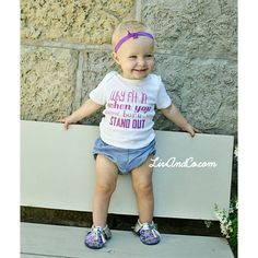 Check out this item in my Etsy shop https://www.etsy.com/listing/164095434/baby-girl-clothes-baby-girl-outfit