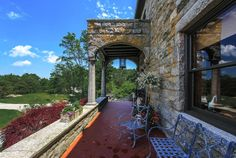 Exquisite Wild Moor Property in Newport, Rhode Island 37 -
