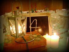 #redandtiffany #bodagabyjavi #ambientacion #decoracion #mesainvitados  #vintage #lalunaenpuntasdepie