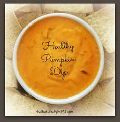 The perfect recipe for fall or the holidays! Enjoy this dip with veggies, gluten free crackers, or even as a side dish with eggs! It's easy to make and delicious as a stand alone snack or side dish! If you can eat yogurt, its agreat way to add protein and probiotics to your diet! If …