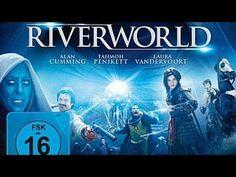 Świat Rzeki-Riverworld Część 2/2 (2010r) - Lektor pl - YouTube