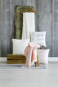 Huopa GULAKS 130x180 mohair roosa   JYSK Throw Pillows, Living Room, Toss Pillows, Cushions, Decorative Pillows, Home Living Room, Drawing Room, Decor Pillows, Lounge