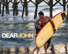 Watch Streaming HD Dear John, starring Channing Tatum, Amanda Seyfried, Richard Jenkins, Henry Thomas. A romantic drama about a soldier who falls for a conservative college student while he's home on leave. #Drama #Romance #War http://play.theatrr.com/play.php?movie=0989757