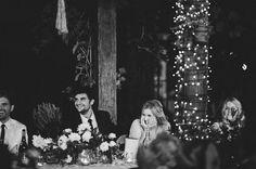 the-grounds-of-alexandria-jenny-packham-wedding43