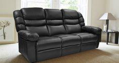 Oltre 1000 immagini su Sofa bed Sectionals Sleeper Sofa Leather Sofa su Pinterest