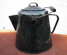 campfire kettle - Google Search