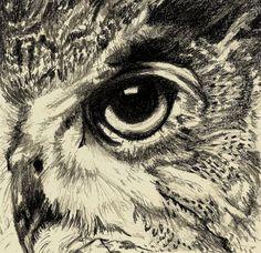 Artwork, Work Of Art, Auguste Rodin Artwork, Artworks, Illustrators