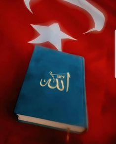 Türk Mom Dad Tattoos, Ottoman Empire, True Religion, Mom And Dad, Quran, Alhamdulillah, Beautiful Pictures, Spirituality, Entertaining
