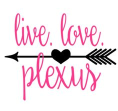 Plexus makes me feel great! More energy, more sleep, weight loss, healthier gut, and it tastes great!!! Ask me how to get started today and join my team!!!www.shopmyplexus.com/Lyndzipowers