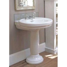 Bathroom Sinks At Lowes corner pedestal sinks for small bathrooms | pedestal sinks for