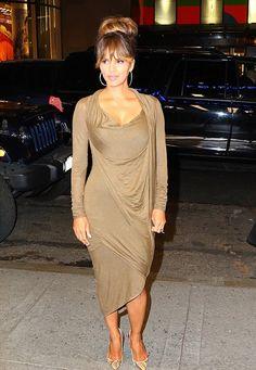 Halle Berry photo WINER9.jpg