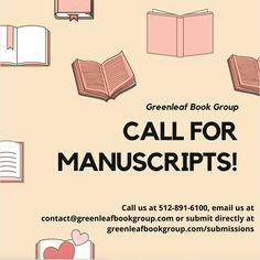 Essay Writing Skills, Writing Software, Memoir Writing, Book Writing Tips, Writing Words, Writing Resources, Writing Help, Writing Prompts, Tumblr Writing