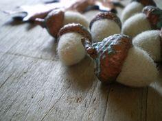 VOC copper paint verdigris   Flickr - Photo Sharing!
