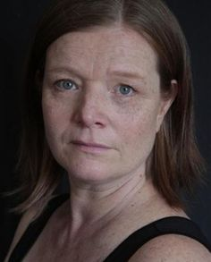 Anita (Anne Benoît)