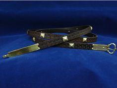 medieval belt XV