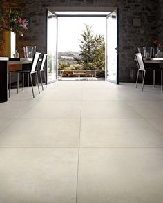 Di Lorenzo Tiles Sydney Newcastle Wall Tiles Floor Tiles