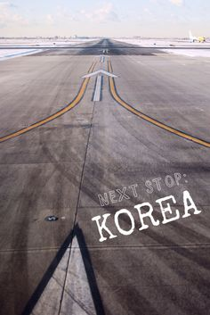 travel info on korea with kids