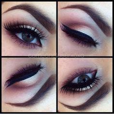 Tarte Cosmetics Amazonian Clay  eyeshadow