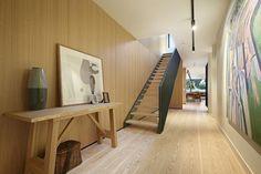 Gallery - @ domain.com.au