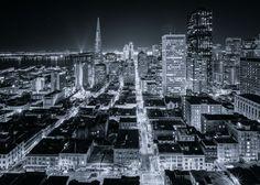 Downtown_San_Francisco.jpg (1000×714)
