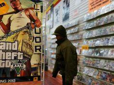 Gamers Retail encabezó lista de empresas con más quejas en El Buen Fin http://www.gamedots.mx/gamers-retail-encabezo-lista-de-empresas-con-mas-quejas-en-el-buen-fin#.T4hURBJkku0.facebook