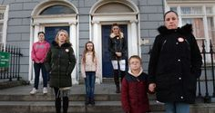 Leo Varadkar, Simon Coveney, Housing in Ireland, Homeless in Ireland, rent in Ireland, Irish property, Property News Houses In Ireland, Property For Rent, B & B, Leo, Irish, Winter Jackets, Babies, Children, Winter Coats