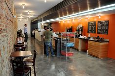 chinatown coffee - Google Search