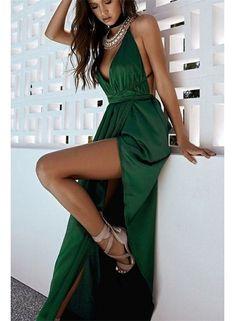 cocktailkleid cindy smaragd