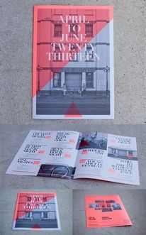 Layout Design, Graphisches Design, Graphic Design Layouts, Print Layout, Graphic Design Typography, Graphic Design Inspiration, Print Design, Brochure Inspiration, Layout Inspiration