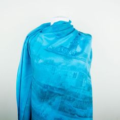 Hey, I found this really awesome Etsy listing at https://www.etsy.com/listing/190395253/pashmina-scarf-super-soft-and-large