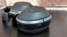 Sony WH-1000XM2 Wireless Headphones review | TechRadar