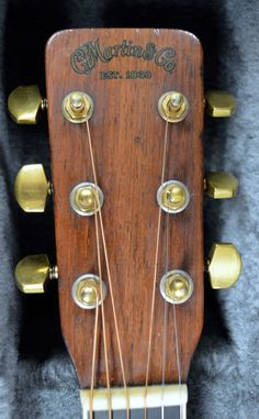 Good action, plays great. See the 5th picture for lifting in body (normal issue for a guitar of this age). Some cracks in binding of neck. Age cracks in varnish, small crack in top by the pickguard.   eBay!