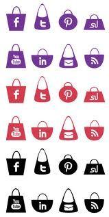 #social #media #fashion #webstrategyplus