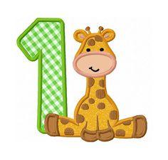 https://www.etsy.com/listing/191217923/giraffe-baby-number-1applique-machine?ref=shop_home_active_19