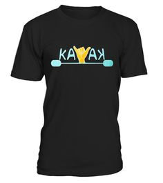 """# Kayak Palindrome Typography Cool Sea Kayaking Tshirt Tee . Special Offer, not available in shops Comes in a variety of styles and colours Buy yours now before it is too late! Secured payment via Visa / Mastercard / Amex / PayPal How to place an order Choose the model from the drop-down menu Click on """"Buy it now"""" Choose the size and the quantity Add your delivery address and bank details And that's it! Tags: Looking for a cool tshirt perfect for kayaking? Then grab this kayak tee shirt…"""